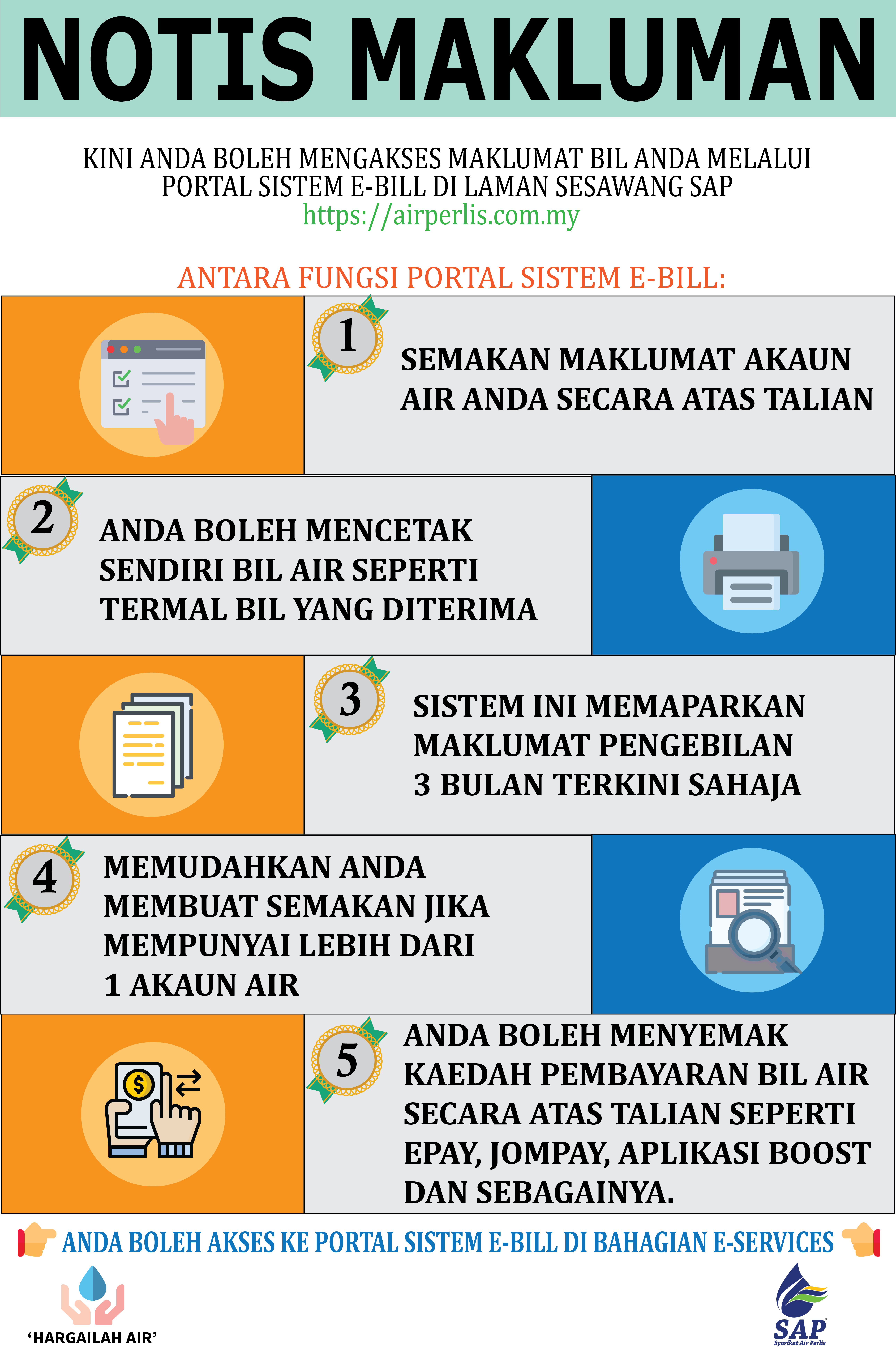 NotisE bill 01 01